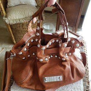 Karen Millen Bag